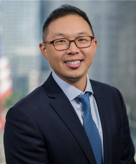 Rick Lam